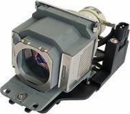 Lampa do SONY VPL-EX253 - oryginalna lampa z modułem