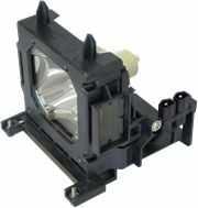 Lampa do SONY VPL-HW55W - oryginalna lampa z modułem