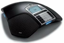 Konftel 250 Telefon audiokonferencyjny - Konftel