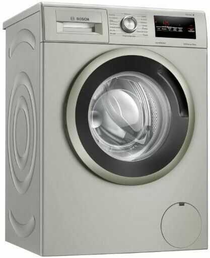 Bosch WAN241SFPL - 33,98 zł miesięcznie