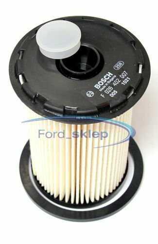 filtr paliwa 1.8 TDCI - Bosch F026402007