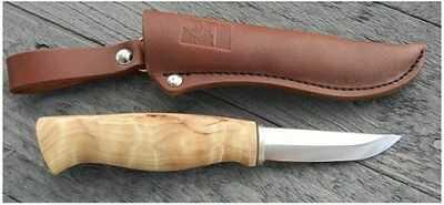 Nóż Kellam Knives Falcon