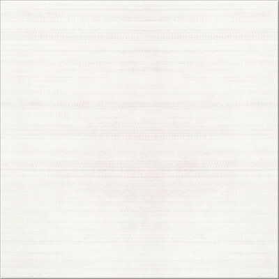 CALVANO WHITE SATIN 42X42 G1