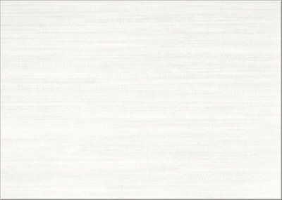 CALVANO WHITE 25X40 G1