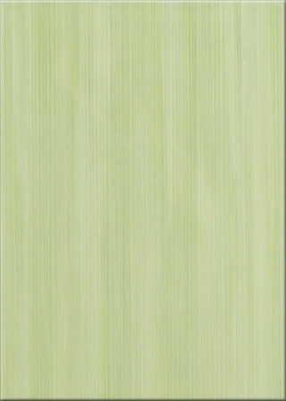 ARTIGA GREEN 25X40 G1
