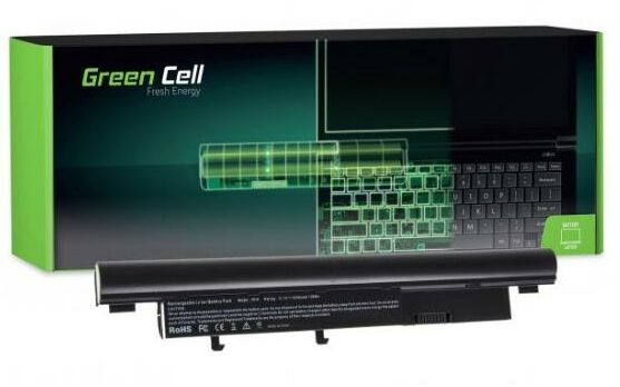 Green Cell AC29 - Acer