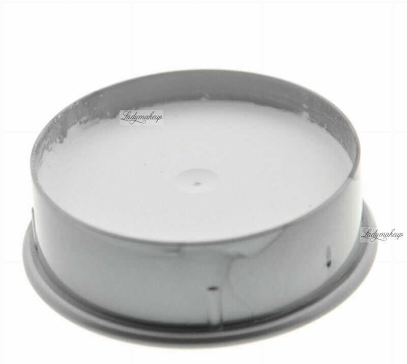 Kryolan - Puder Transparentny 20g - ART. 5703 - TL 1