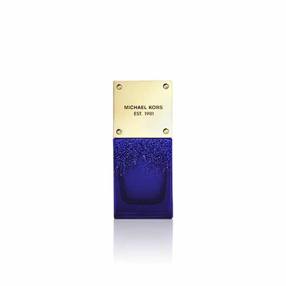 Michael Kors Michael Kors Mystique Shimmer eau_de_parfum 30.0 ml