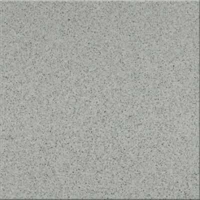 Gres Kallisto K9 szary 29,7x29,7