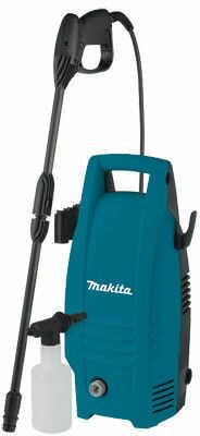 Myjka ciśnieniowa Makita HW 101
