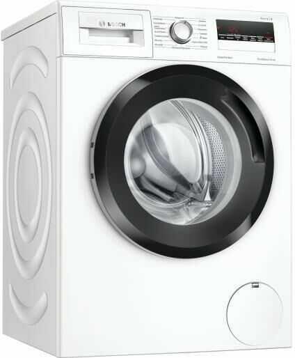 Bosch WAN282EEPL Serie 4 - Kup na Raty - RRSO 0%