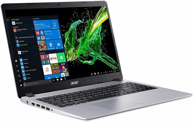 Laptop Acer Aspire 5 A515 43-R19L NX.HG8AA.001 8GB 256GB