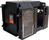 Lampa do KNOLL HD102 - oryginalna lampa z modułem