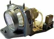 Lampa do KNOLL HD110 - oryginalna lampa z modułem
