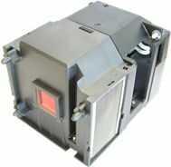 Lampa do KNOLL HD101 - oryginalna lampa z modułem