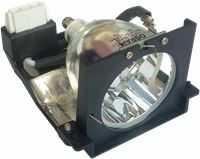 Lampa do KNOLL HT221 - oryginalna lampa z modułem