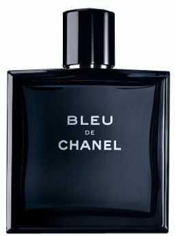 Chanel Bleu de Chanel woda toaletowa FLAKON - 100ml Do każdego zamówienia upominek gratis.