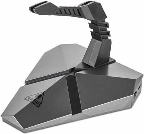 Mouse bungee Kruger&Matz Warrior GB-10 KM0761 HUB USB