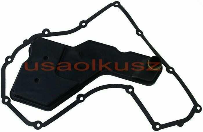 Filtr oleju automatycznej skrzyni biegów Oldsmobile Alero