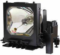 Lampa do SONY VW-570ES - oryginalna lampa z modułem
