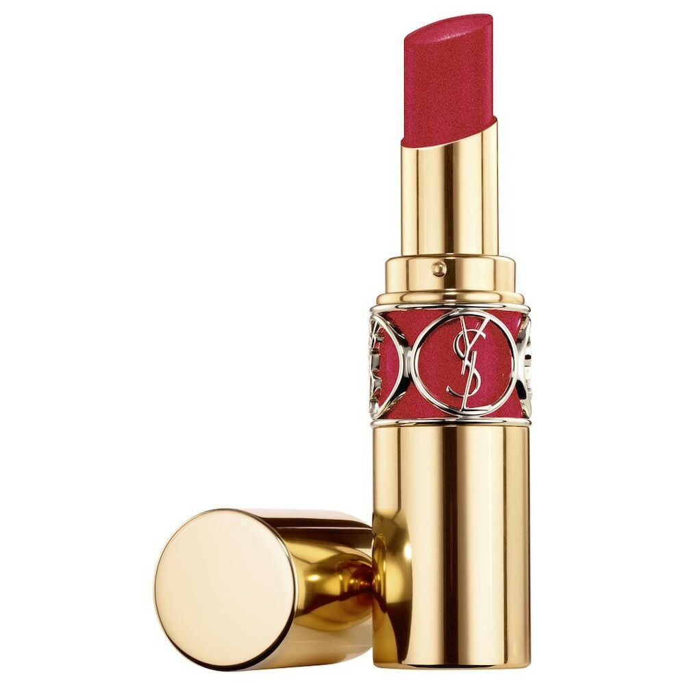 Yves Saint Laurent Yves Saint Laurent Rouge Volupté Shine lippenstift 3.2 g