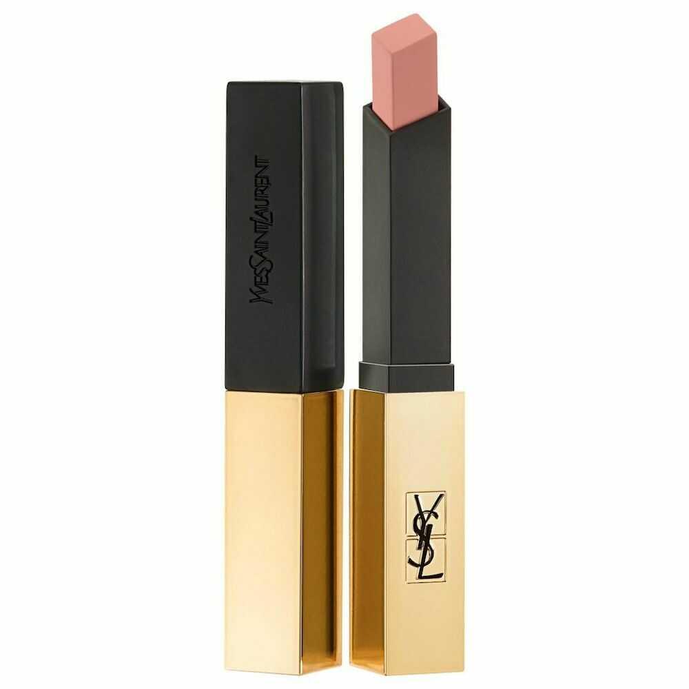 Yves Saint Laurent Yves Saint Laurent Rouge Pur Couture The Slim lippenstift 2.2 g