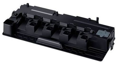 Pojemnik na zużyty toner SAMSUNG CLT-W808 do 33500 kopii (CLT-W808/SEE)