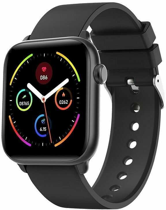 Smartwatch GINO ROSSI SW013-3