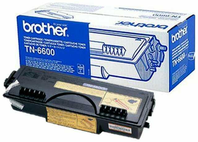 Wyprzedaż Oryginał Toner Brother HL-1030/1230/1240/1250/1270N/1440/1450/1470N, HL-P2500, MFC 9870