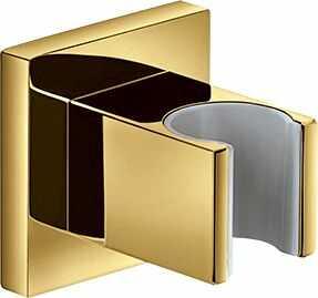 OMNIRES uchwyt punktowy mosiężny 8876A GL złoty wysyłka 24h