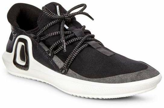Damskie buty sportowe ECCO Intrinsic 383953351707