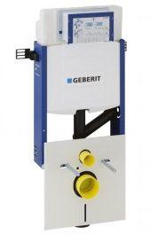 GEBERIT KOMBIFIX Podtynkowy zbiornik Sigma 12 cm, do usuwania zapachów Masz pytania zadzwoń 517-339-569