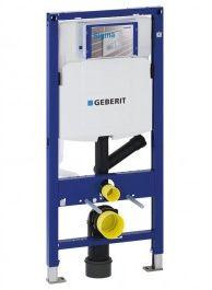 GEBERIT DUOFIX zbiornik podtynkowy Sigma 12 cm, do usuwania zapachów Masz pytania zadzwoń 517-339-569