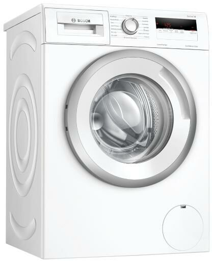 Bosch WAN2417EPL Serie 4 - 26,38 zł miesięcznie