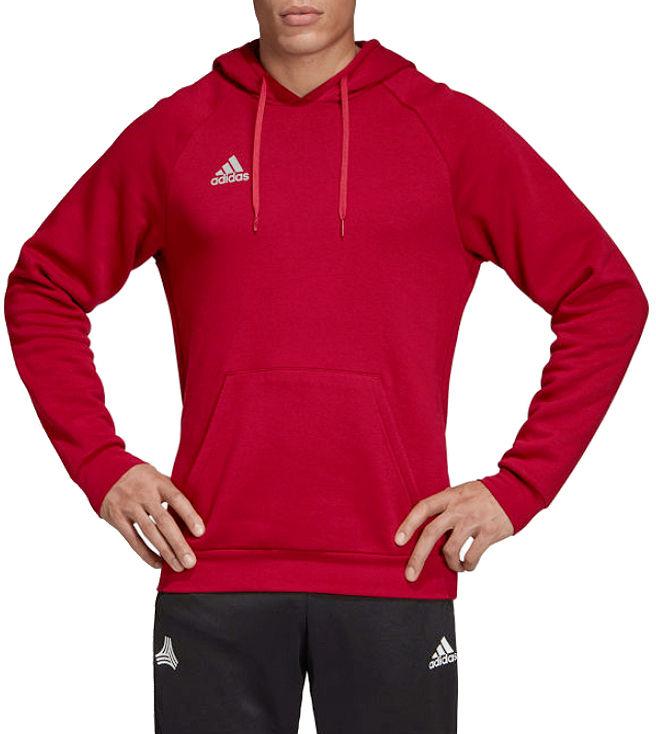 adidas Tan Hooded Sweatshirt DZ9613 Rozmiar: M DZ9613