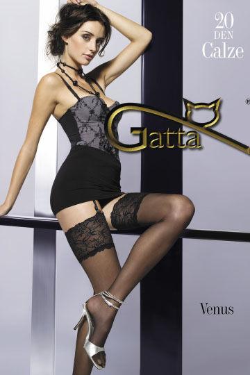 Ponczochy Gatta Venus
