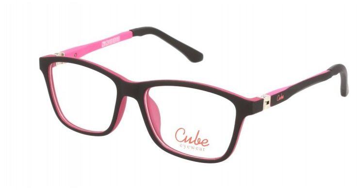 Cube CB 50004 E