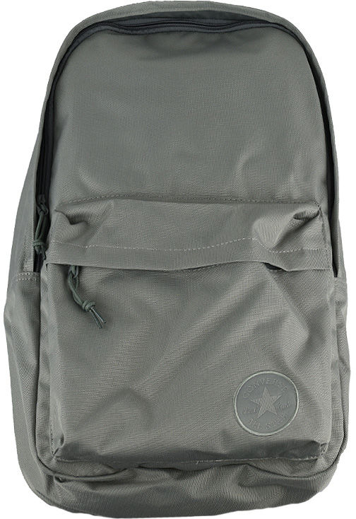 Converse Edc Backpack 10005987-A05 Rozmiar: One size 10005987-A05