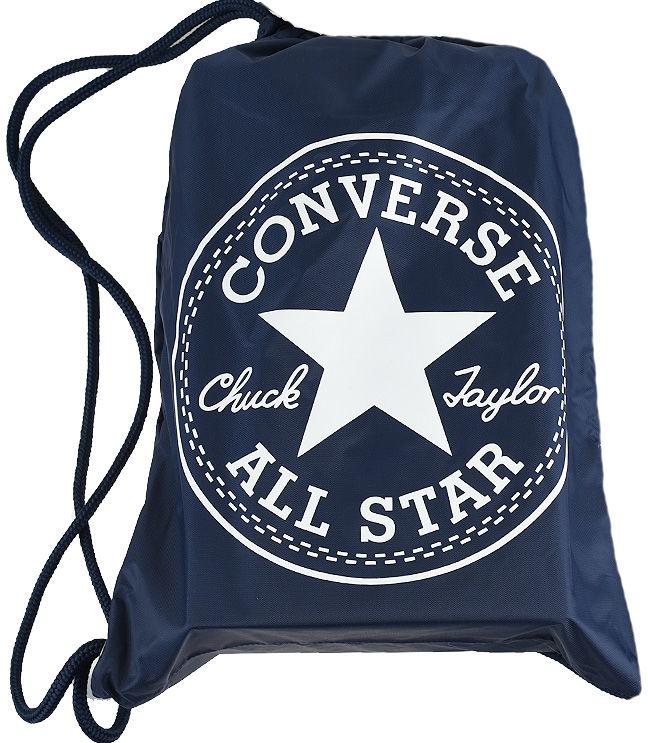 Converse Cinch Bag 3EA045G-410 Rozmiar: One size 3EA045G-410
