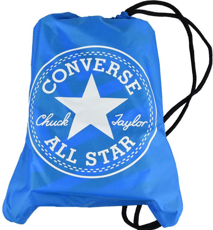 Converse Flash Gymsack 40FGL10-483 Rozmiar: One size 40FGL10-483
