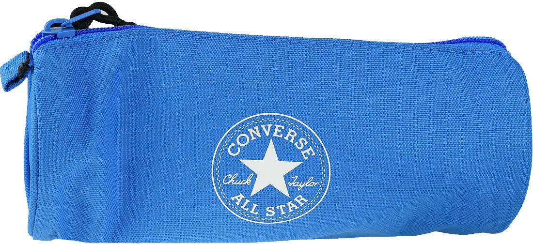 Converse Flash Pencilcase 40FPL05-483 Rozmiar: One size 40FPL05-483