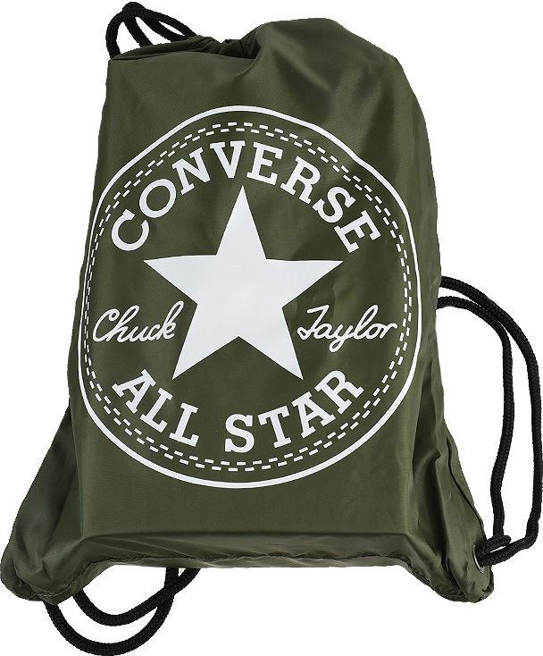 Converse Flash Gymsack C45FGF10-322 Rozmiar: One size C45FGF10-322