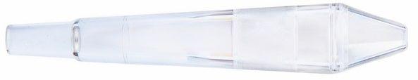 Końcówka A do aspiratora Katarek Standard