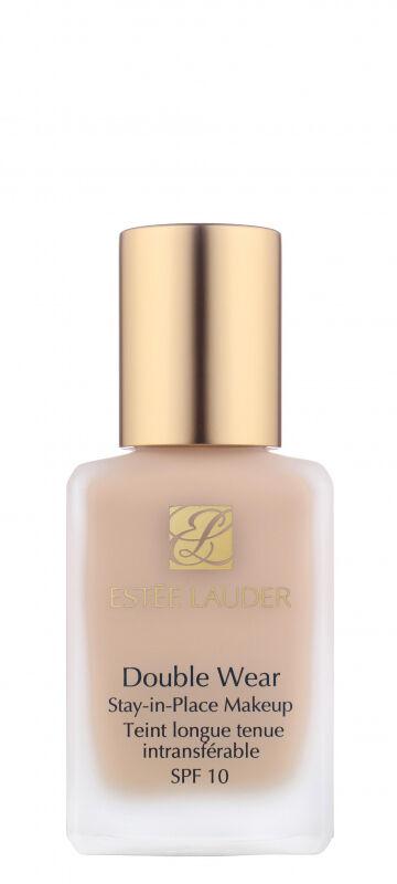 Estée Lauder - Double Wear - Stay-in-Place Makeup - Długotrwały, kryjący podkład do twarzy - 3N1 - IVORY BEIGE