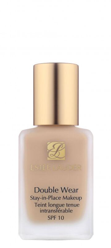 Estée Lauder - Double Wear - Stay-in-Place Makeup - Długotrwały, kryjący podkład do twarzy - 4N1 - SHELL BEIGE