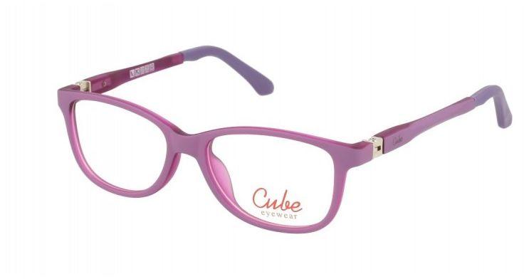 Cube CB 50006 A