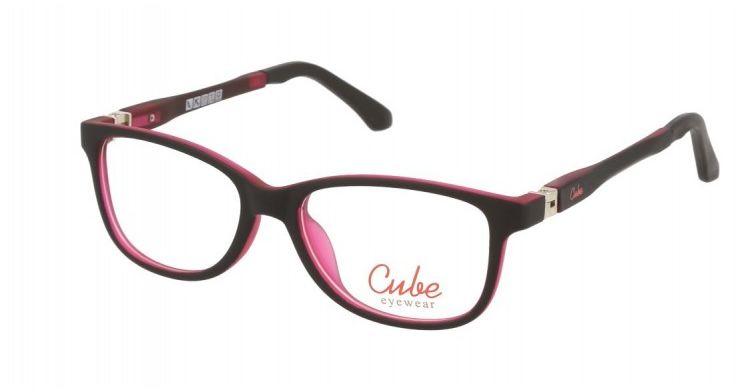 Cube CB 50006 B