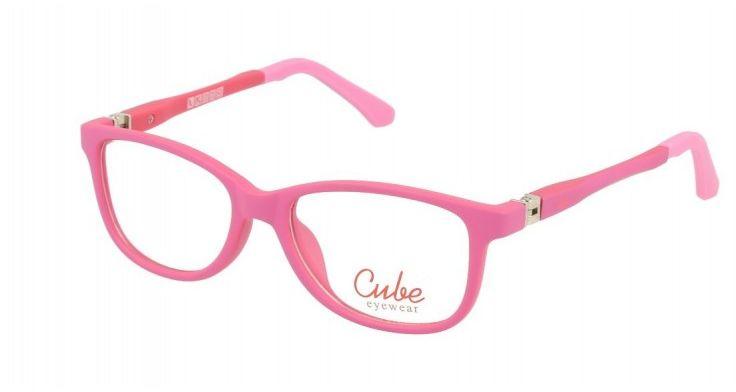 Cube CB 50006 D