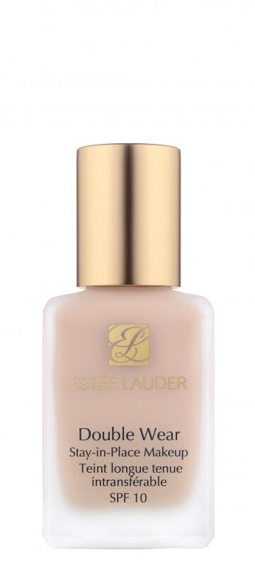 Estée Lauder - Double Wear - Stay-in-Place Makeup - Długotrwały, kryjący podkład do twarzy - 2C3 - FRESCO