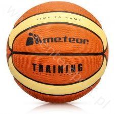 Piłka do koszykówki treningowa meteor celluar 7
